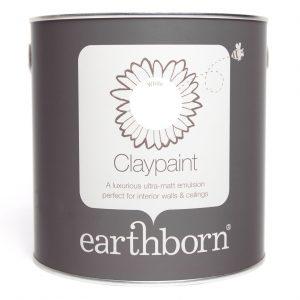 Claypaint 2.5L