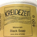 Waxes, Soaps & Special FInishes