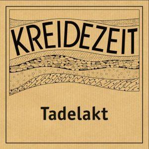 Kreidezeit Tadelakt (Moroccan-style Plaster)