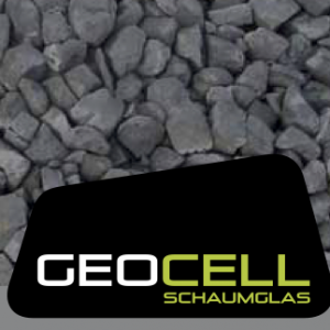 GEOCELL Foam Glass