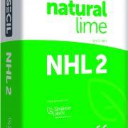 Secil NHL2