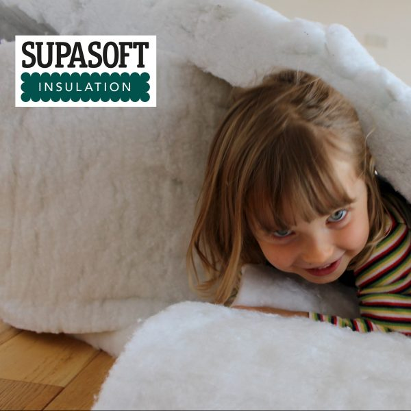 Thermafleece SupaSoft