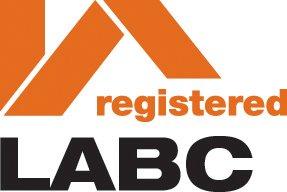 labc registered