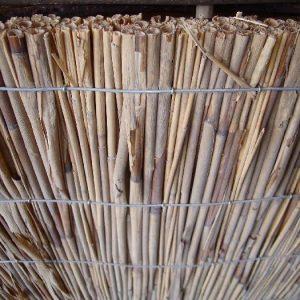 Reed Board (25 mm) 2 m x 1 m