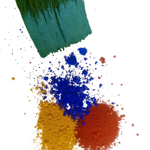 Internal Paints