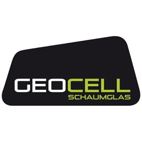 GEOCELL