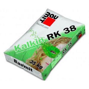 Baumit RK38