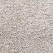 Lime Putty Mortar Float Coat