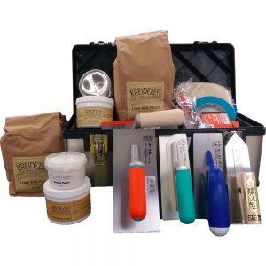 Venetian Plaster Professional Pack