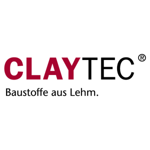 Clay Plaster by Claytec
