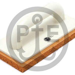 Pavan 876 Medium Sponge Float