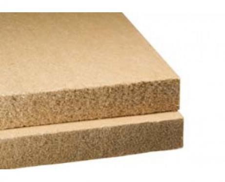 Reveal Board Wood Fibre Insulation Reveal Board Pavatex