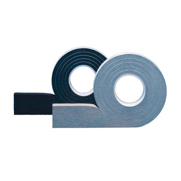 Concrete Joint Tape : Iso bloco chemie joint sealing expansion tape