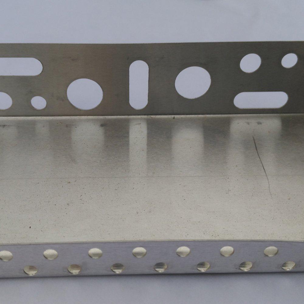 secil-aluminium-base-rail
