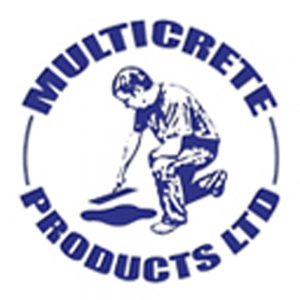 Multicrete
