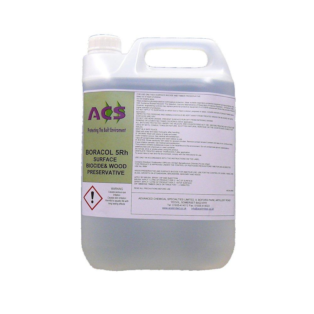 acs-borocol-5rh