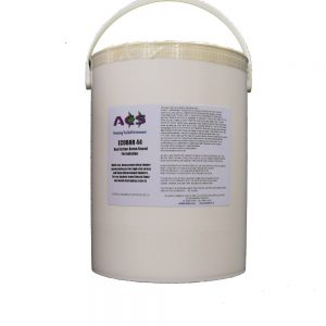 ACS Ecobor 44 Wood Preservative Gel