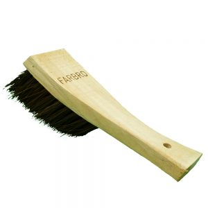 churn-brush-1