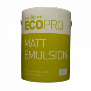 earthborn-ecopro-matt-emulsion