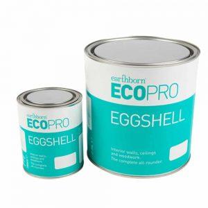earthborn-ecopro-eggshell