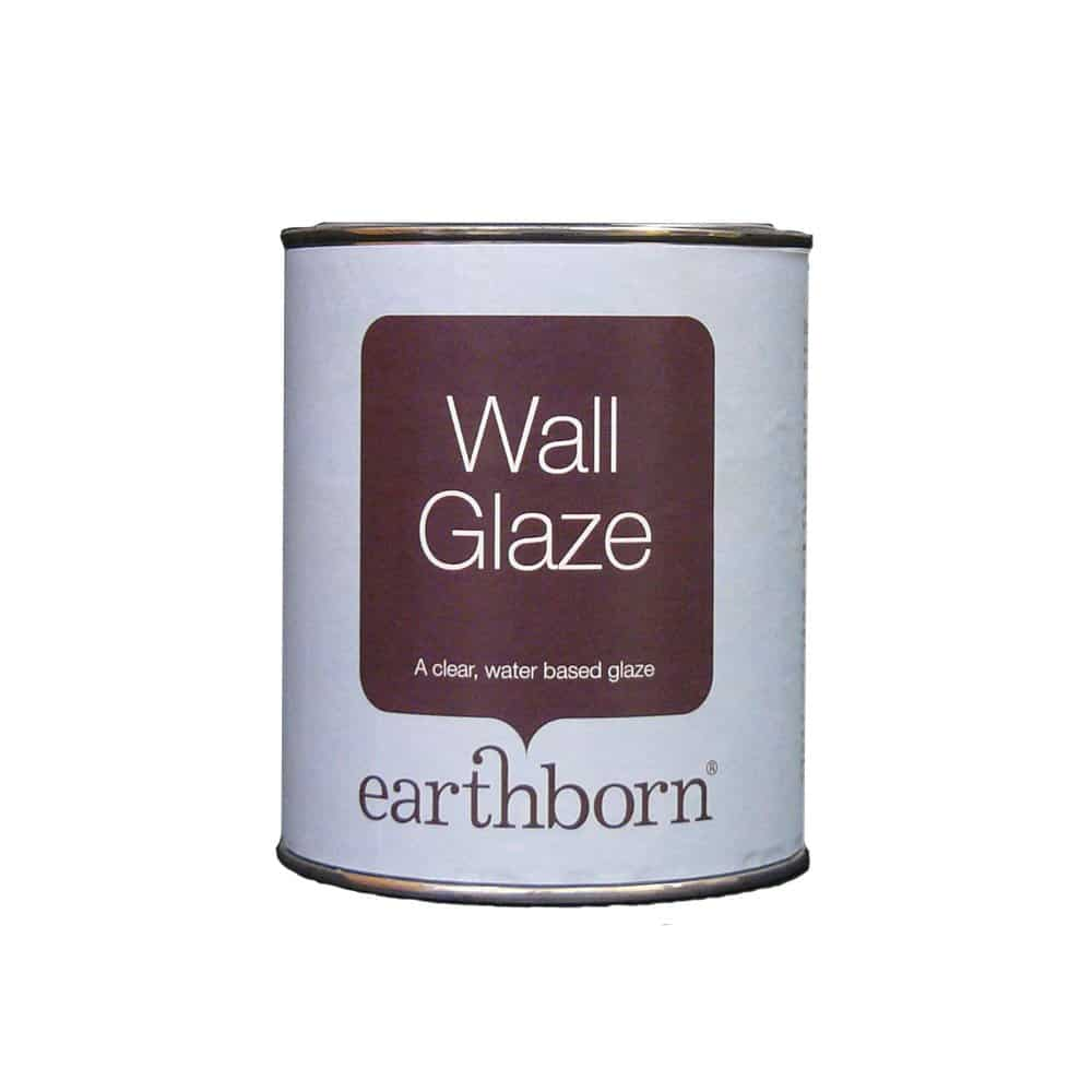 earthborn-wall-glaze