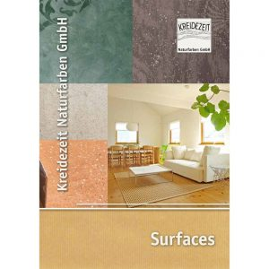 kreidezeit-surfaces-brochure-cover