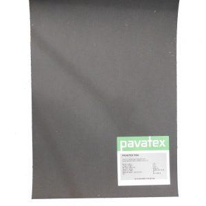 pavatex-black-membrane-fba