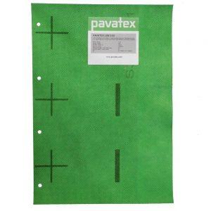 pavatex-membrane-ldb-0-02