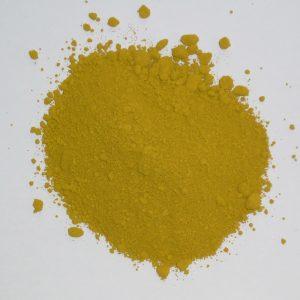 Natural Pigment (500 g)