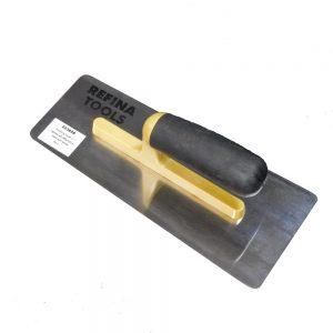 refina-280x120-plastering-trowel-223806