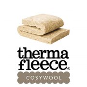 CosyWool Slabs