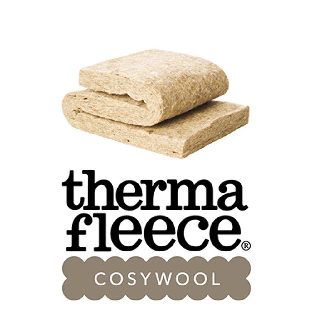 therma-fleece-cosywool-slabs
