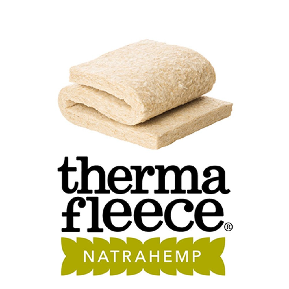 therma-fleece-natrahemp
