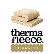 Thermafleece UltraWool