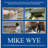 A Practical Guide to Traditional Building Maintenance